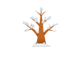 Schedule and appointment